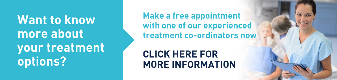 Oracle-TreatCo-Banner