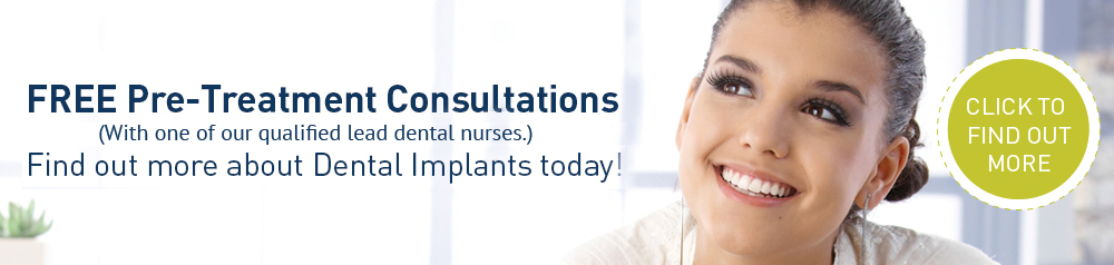 Oracle-Website-Pre-Treatment-Consultations