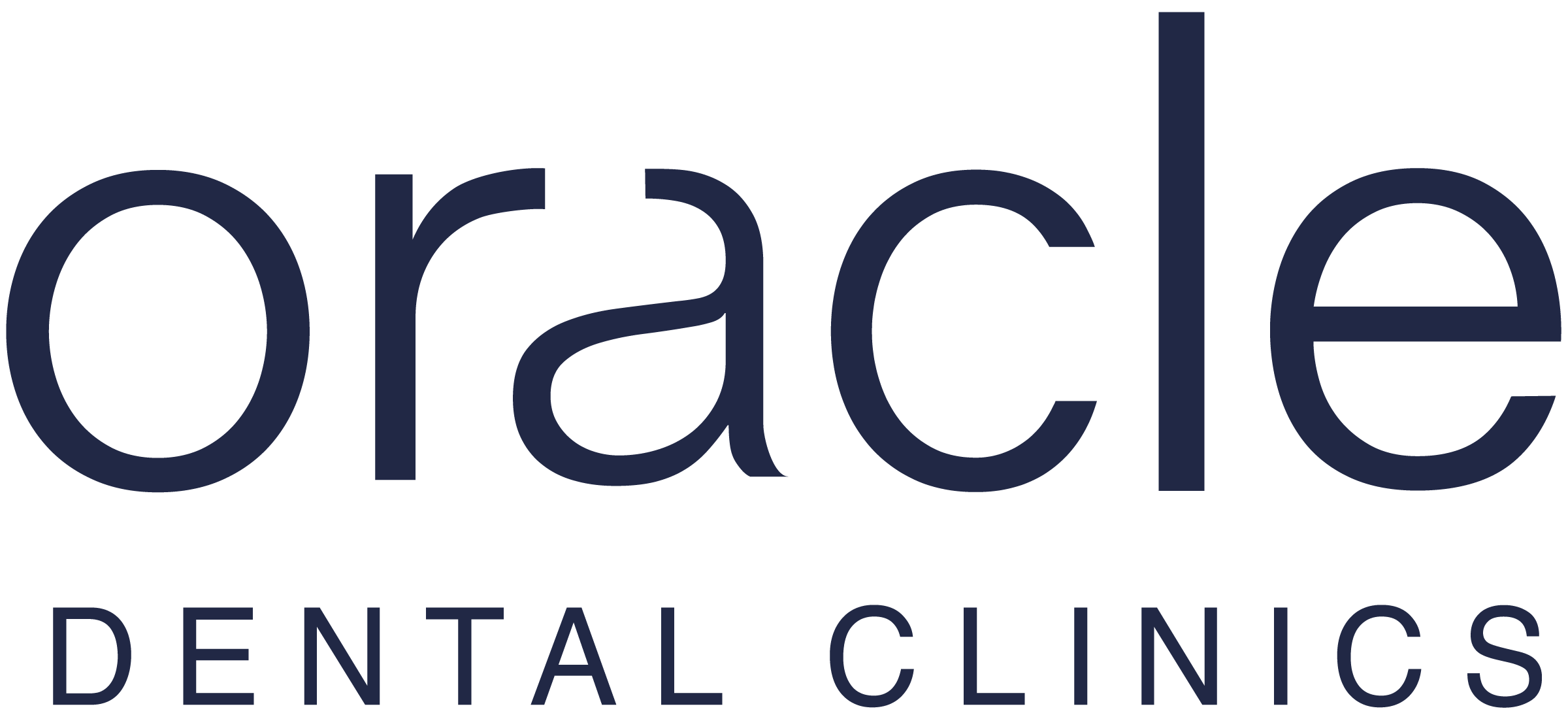 Oracle Dental Clinics